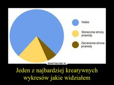 Polish Memes, Really Funny Pictures, Funny Mems, Wtf Funny, Man Humor, Best Memes, I Laughed, Haha, Jokes