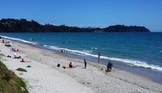 Self-contained accommodation with amazing sea views and spa bath. Waiheke Island, Summer Fun, Spa, Beach, Amazing, Water, Blog, Outdoor, Gripe Water