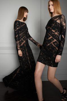 http://rrtruefashion.blogspot.com/ RR's True Fashion: Inspiration for Life's Red Carpet