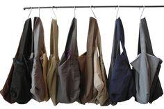 Wardrobe Rack, My Style, Shopping, Decor, Fashion, Outdoor Camping, Moda, Decoration, Fashion Styles