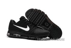 https://www.hijordan.com/authentic-nike-air-max-2017-kpu-black-white-top-deals-igrepme.html AUTHENTIC NIKE AIR MAX 2017 KPU BLACK WHITE TOP DEALS IGREPME Only $69.61 , Free Shipping!