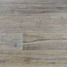 Embelton Bamboo Flooring 'Beach House'