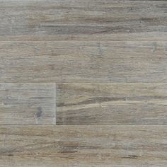 Embelton Bamboo Flooring 'Beach House'