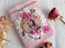 Petite Journal, Madonnenbildnis