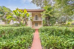 1215 Pizarro St, Coral Gables: Open Sunday 3/20 from 2 to 4 PM http://onesir.rezora.com/public/3108032