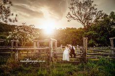 http://tomhallphotography.com.au/ - Wedding Photography Brisbane Tom Hall is the best Australian wedding photographer