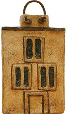 ΠΡΟΣΟΨΗ PROTOLEUM ΜΙΝΩΙΚΑ ΣΠΙΤΙΑ Minoan Art, Clay Ideas