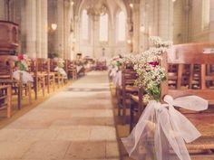 Le mariage de Rémi et Laetitia à Villandry, Indre-et-Loire - Mariages.net