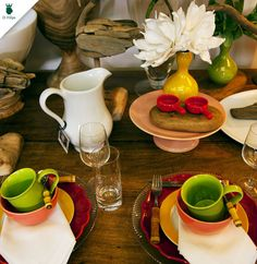 Seja para um café da manhã especial, um almoço entre amigos ou uma recepção, na #dfilipa você sempre encontra as peças que precisa! Passe na loja para conhecer.