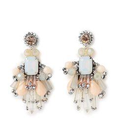 Stylish Jewelry, Modern Jewelry, Custom Jewelry, Jewelry Art, Jewelry Accessories, Jewelry Design, Fashion Jewelry, Unique Jewelry, Colors