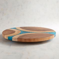 Straightforward Woodturning Lathe Projects Tips; Deciding On Fast Plans For DIY Wood Turning - DIY Motivate Wood Turning Lathe, Wood Turning Projects, Wood Lathe, Woodworking Store, Learn Woodworking, Lathe Projects, Wood Projects, Woodturning Tools, Lathe Tools