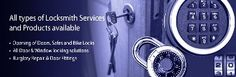 http://www.thelondonlocksmiths.co.uk   Best locksmith at unbeatable rates by the premier 24 hour locksmiths - Prime Alert   Prime Alert are best London locksmiths when you're looking for a fast and reliable 24 hour locksmith in London. The company's services are provided at low cost and without any call out charges or hidden costs.