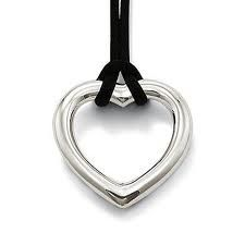 Love Thomas sabo jewelry  Come to repin now.