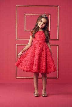 Fashion Kids, Winter Kids, Sequin Dress, Tween, Baby Dress, Cute Dresses, Preppy, Look, Midi Skirt