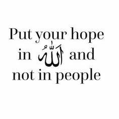 Beautiful Quran Quotes, Quran Quotes Love, Quran Quotes Inspirational, True Quotes, Fact Quotes, Wisdom Quotes, Motivational Quotes, Muslim Love Quotes, Islamic Love Quotes