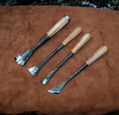 Tools-for-the-Craftsman