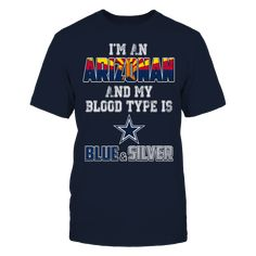 Dallas Cowboys Official Apparel - this licensed gear is the perfect clothing for fans. Makes a fun gift! Dallas Cowboys Outfits, Dallas Cowboys Football, Funny Sports, Sports Humor, Silver T Shirts, Fan Shirts, Shirt Store, Sports Shirts, Racerback Tank