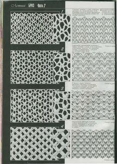 Duplet 90 - agulhasfashion2 - Picasa Web Albums