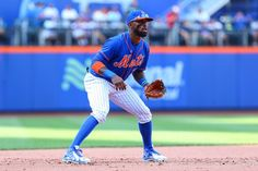 Mets' Jose Reyes To Begin Minor League Rehab Assignment On Thursday