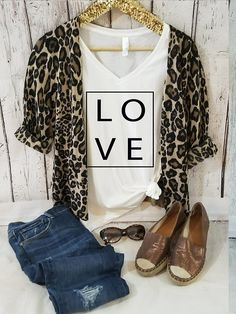 Women t-shirt Love Women t-shirt Love T-shirt for her Love Trendy t-shirt Love Fashion t-shirt Love Cute t-shirt Square Love t-shirt - Inspirational T Shirts - Ideas of Inspirational T Shirts - Fall Outfits, Summer Outfits, Cute Outfits, Fashion Outfits, Fashion Tips, Fashion Trends, Fashion Capsule, Fashion Clothes, Love Fashion