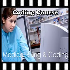 Online Medical Billing and Coding Course – Video