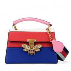 338ecd31a2 16 Best Trendy Bag images
