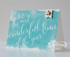 Whisper White Notecards and Envelopes, Hello December Project Life Card Collection, Hello December Project Life Accessory Pack