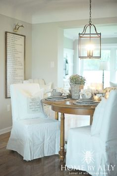 7 Helpful Tips: Transitional Living Room Black transitional design breakfast nooks.Transitional Living Room To Kitchen transitional kitchen dining. Transitional Living Rooms, Transitional House, Transitional Bathroom, Dining Room Lighting, Dining Rooms, Dining Area, Dining Table, Primitive Homes, Dining Room Inspiration