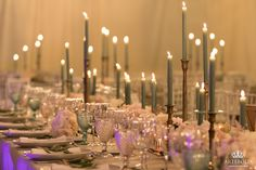 Candles, Weddings, Candy, Candle Sticks, Candle
