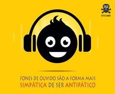 #Verdade