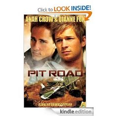 Loved the characters in this one. Pit Road by Anah Crow and Dianne Fox - m/m Workout Books, Get Healthy, Crow, No Time For Me, Characters, How To Get, Reading, Word Reading, Reading Books