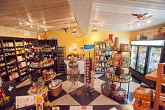 Cowgirl Kitchen - Seagrove, FL and Rosemary Beach, FL