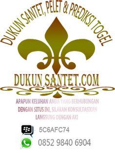 https://3.bp.blogspot.com/-pw5LbeTAw1o/V6LaFUHx1jI/AAAAAAAABug/06mR9X5PIocqQq9Fk5md3mJKF4P30yTmgCLcB/s1600/Logo-santet.png