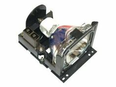 eReplacements VLT-X70LP-ER Projector lamp - 2000 hour(s) - for Mitsubishi LVP S50, S50U, X50U, X70U by eReplacements. $347.00. eReplacements VLT-X70LP-ER Projector lamp - 2000 hour(s) - for Mitsubishi LVP S50, S50U, X50U, X70U