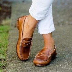 a2b750e86759a 10 Best Shoes images