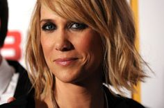 Upcoming Kristen Wiig Movie Features Character with BPD