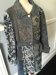joe browns coat ladies - Google Search Coats For Women, Google Search, Lady, Brown, Sweaters, Fashion, Girls Coats, Moda, Fashion Styles