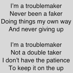 tired-of-sex-weezer-lyrics-the-sex-dump