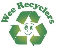 Wee Recyclers Early Childhood Environmental Education Program (ages 3-5) FREE 47 page guide & 28 page guide for crafts PDF format at the bottom of the page. - Re-pinned by @PediaStaff – Please Visit http://ht.ly/63sNt for all our pediatric therapy pins