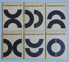 David Quay reviews Type/Dynamics: Jurriaan Schrofer/Lust - International Society of Typographic Designers