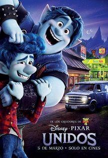 Haz Tu Pedido De Peliculas Descargar Peliculas Gratis Latino Hd Subtituladas Películas De Pixar Peliculas Completas Para Niños Pixar