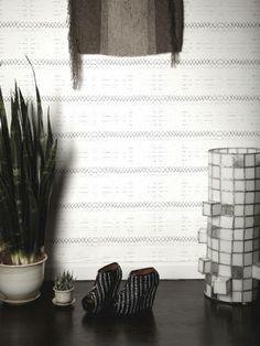 cool wallpaper texture
