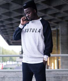 Kutula Debut Menswear Collection - #Menswear #Trends #Tendencias #Moda Hombre
