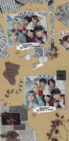 Iphone Wallpaper Tumblr Aesthetic, Aesthetic Wallpapers, Boys Wallpaper, Wallpaper Backgrounds, Ipad Lockscreen, Ntc Dream, Nct Group, Jeno Nct, Jaehyun Nct
