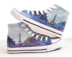 Image result for converse shoes