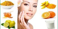 Supreme Effective Homemade Fairness Tips For Oily Skin http://www.womenclub.pk/homemade-fairness-tips-for-oily-skin.html #FairnessTips #Skin #BeautyTips #Pimple #OilySkin #FairSkinCare