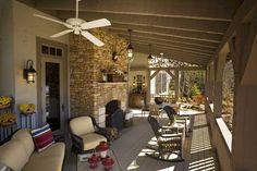 Jackson County (Cashier's), North Carolina ~ Timberframe Home  The Bear's Lair