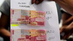http://habadaily.com/photos/habadaily_ini-cara-membedakan-uang-palsu-dan-asli-30-08-2015-N8aobxKq1s.jpg