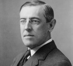 Woodrow Wilson: The Essential Political Writings The Essential, American Presidents, Alternative News, The Seven, Family History, Essentials, Politics, Teaching, Best Deals