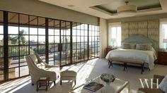 Beverly Crest Residence by Studio William Hefner